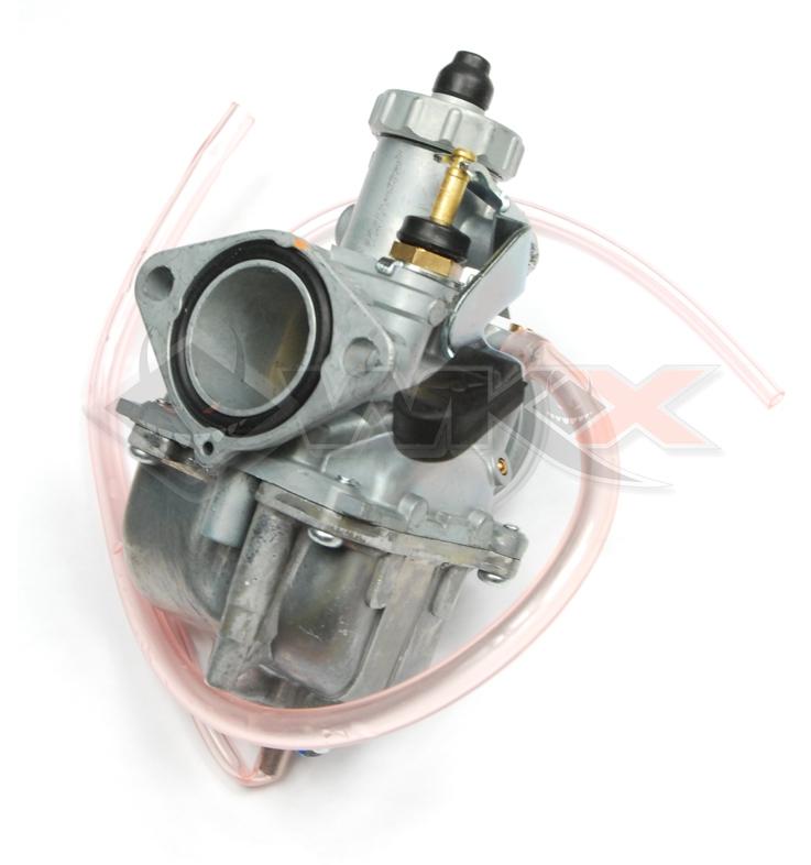 Carburateur MIKUNI 26
