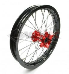 Piece Jante avant STYX Racing 14' de Pit Bike et Dirt Bike