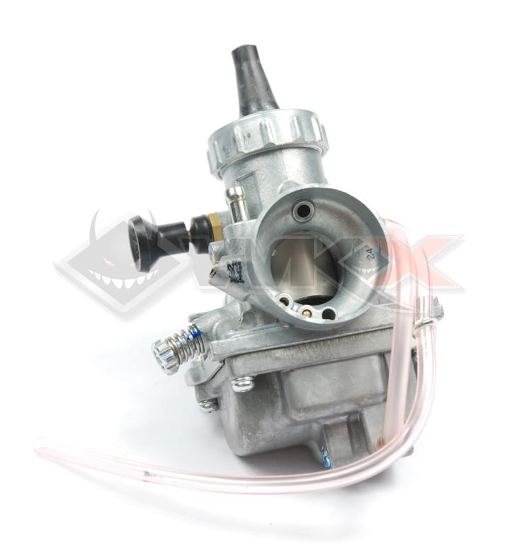 Carburateur MIKUNI VM 24 seul