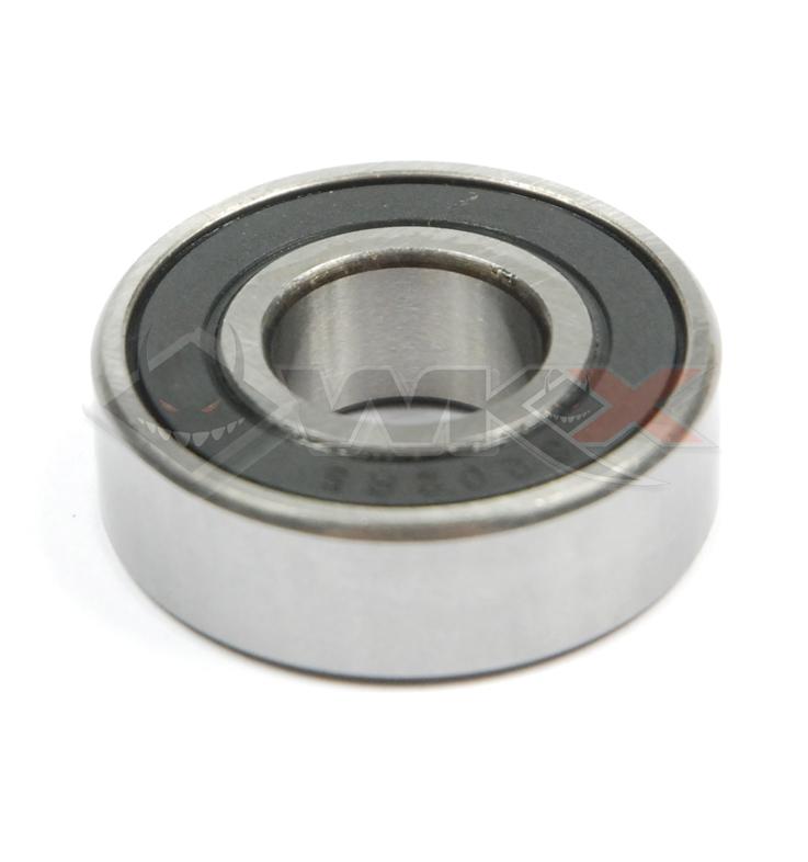 Roulement de roues origine 35 X 15 / la pièce
