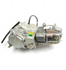 Moteur YX 150cc 4 soupapes V3