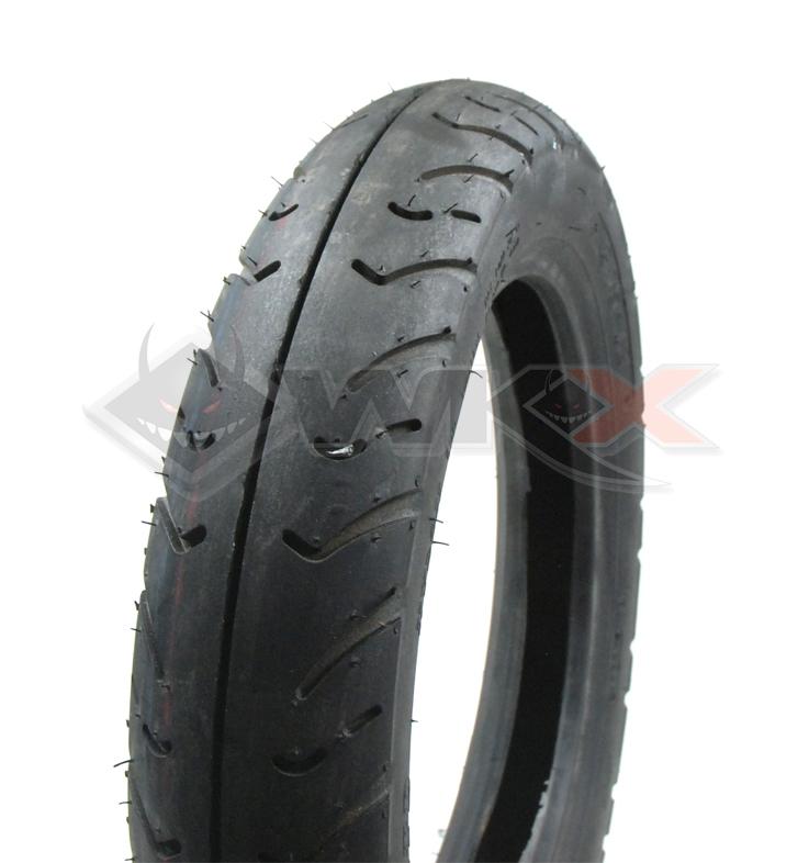 pneu achat vente de pi ces dirt bike pneu pas cher. Black Bedroom Furniture Sets. Home Design Ideas