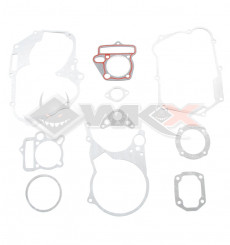 Piece Kit joints moteur 125 YX de Pit Bike et Dirt Bike