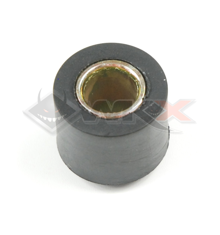 Bague téflon pour amortisseurs diamètre 10x20 mm