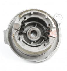 Piece Segments de freins pour frein à tambour de Pit Bike et Dirt Bike