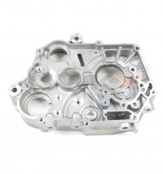 Piece Demi carter droit 125/140 LIFAN de Pit Bike et Dirt Bike