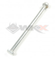Piece Axe de bras oscillant 12mm de Pit Bike et Dirt Bike