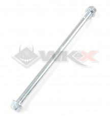 Piece Axe de bras oscillant 10mm de Pit Bike et Dirt Bike