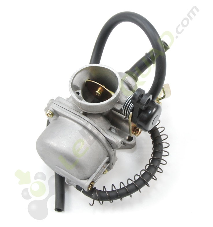 Carburateur 19 de Quad 110