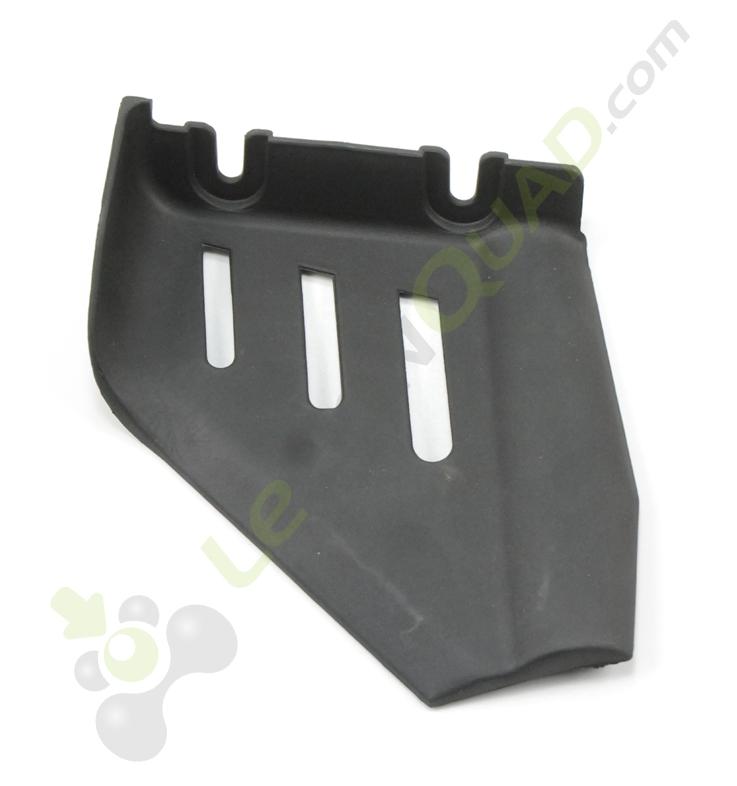 Protection pied arrière droit de Quad pocket