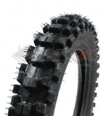 Piece Pneu YUANXING / GUANGLI 3.00x10  de Pit Bike et Dirt Bike