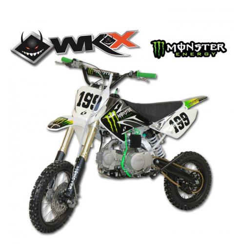 dirt bike pas cher pit bike mini moto 125 140 150. Black Bedroom Furniture Sets. Home Design Ideas