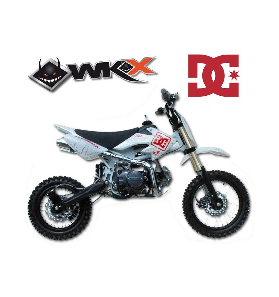 Crf Dc Shoes