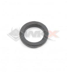 Piece Joint caoutchouc 14.5 haut cylindre de Pit Bike et Dirt Bike