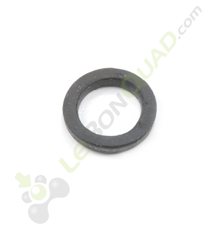 Joint caoutchouc 16.5 bas cylindre