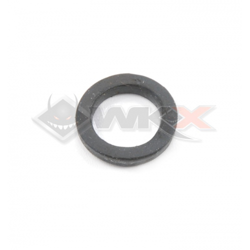 Piece Joint caoutchouc 16.5 bas cylindre de Pit Bike et Dirt Bike