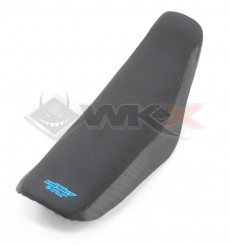Piece Selle longue YCF de Pit Bike et Dirt Bike