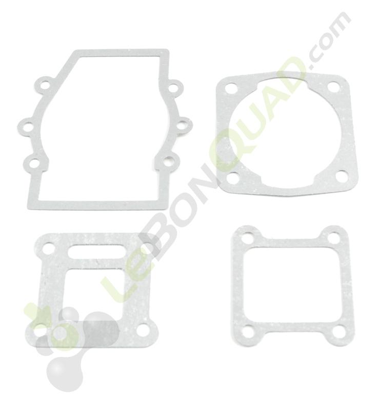 Kit joint moteur de Quad pocket