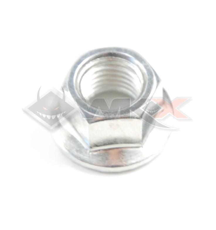 Ecrou rotor d'allumage 10 mm