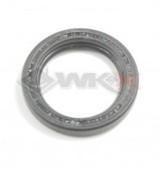 Piece Joint SPI de roue STYX 25x35x5 de Pit Bike et Dirt Bike