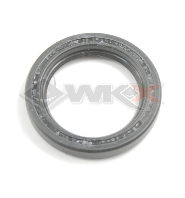 Joint SPI de roue STYX 25x35x5