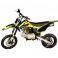 Piece Pit Bike PITSTERPRO MX 140 de Pit Bike et Dirt Bike