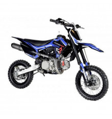 Piece Pit Bike PITSTERPRO MX 150 de Pit Bike et Dirt Bike