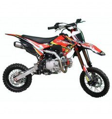 Piece Pit Bike PITSTERPRO LXR F 150 de Pit Bike et Dirt Bike