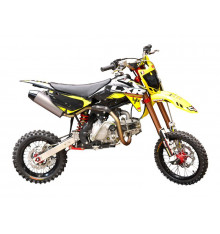 Piece Pit Bike PITSTERPRO LXR 150 R de Pit Bike et Dirt Bike