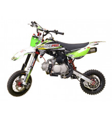 Piece Pit Bike PITSTERPRO LXR 88 R de Pit Bike et Dirt Bike