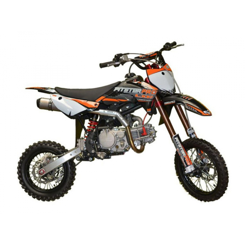 Piece Pit Bike PITSTERPRO LXR 150 de Pit Bike et Dirt Bike