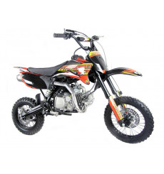 Piece Pit Bike PITSTERPRO X6 150 de Pit Bike et Dirt Bike