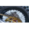 Piece Pit Bike BUCCI MOTO BR1 F15 R Moteur 160 4S TOKAWA de Pit Bike et Dirt Bike