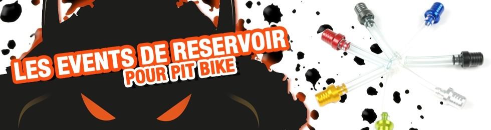 Piece Event Pit Bike et Dirt Bike